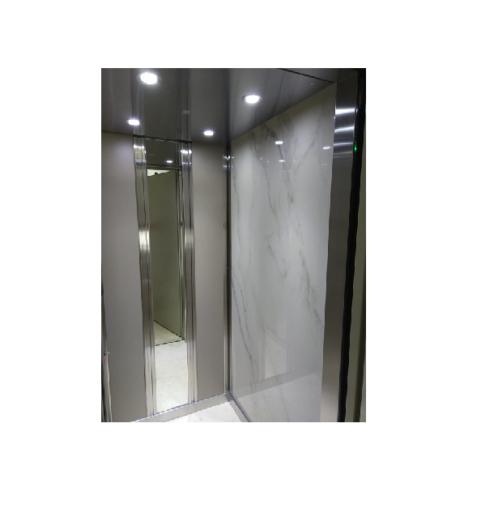 Mantenimiento de ascensores. Andalucía y Badajoz - Artel Ascensores