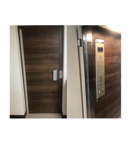 Instalación de ascensores - Artel Ascensores